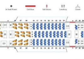 jal 787 seat map best of united airlines 9 seat map boeing 787 8 dreamliner qatar
