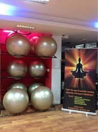 magnum fitness studio bangalore