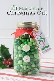 Decorating Canning Jars Gifts 100 Mason Jar Christmas Gifts And Craft Ideas Decorating Mason 25