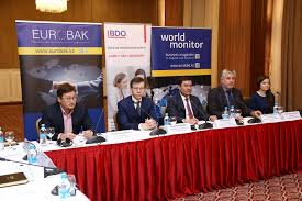 round table with erlan khairov chairman of investment committee