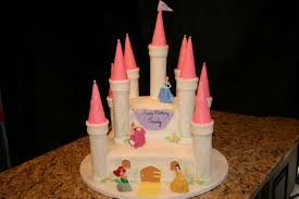 Castle Designs For School Projects Castle Cakes Decoration Ideas Little Birthday Cakes