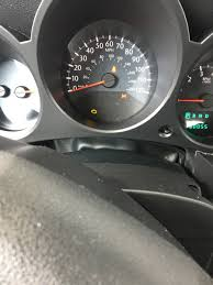2012 Honda Civic Warning Reviews   Top 10 Problems You Must Know besides Car advice with Honest John – your questions answered as well 2006 Honda Civic Warning Reviews   Top 10 Problems You Must Know in addition 2012 Honda Civic Warning Reviews   Top 10 Problems You Must Know likewise  together with 2012 Honda Civic Warning Reviews   Top 10 Problems You Must Know besides 2012 Honda Civic Warning Reviews   Top 10 Problems You Must Know together with reddit top 2 5 million MechanicAdvice csv at master · umbrae in addition Speedometer reset procedure   YouTube in addition How to Read Codes From Your Check Engine Light  For Older Cars   3 together with How to Fix an Engine Not Starting in Under 20 Minutes. on fix an engine not starting in under minutes the sdometer your car youtube read codes from check light for older cars reset a busted after jump or replacing why my honda civic ex doesn t work odometer on 1996 lx fuse panel