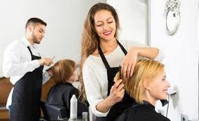 hair salon sunshine 4741203 0