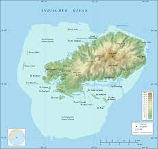 Dosya:Rodrigues Island topographic map-de.svg - Vikipedi