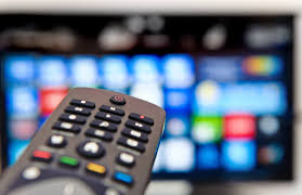 free and low cost cable tv options