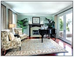 z gallerie rug reviews rugs room nightst