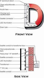room thermostat wiring diagram wirdig wiring diagram signs wiring amp engine diagram