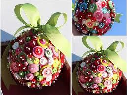 21 Creative Christmas Craft Ideas For The Family  Christmas Crafts Christmas