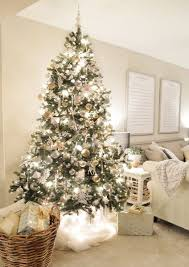 Most Beautiful Christmas Tree Decorations Ideas | Beautiful christmas trees,  Christmas tree and Celebrations