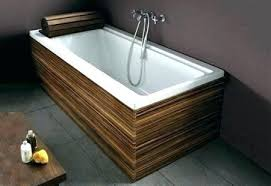 bathtub faucet cover plate bathtub faucet cover plate bathtub cover plate the pure liners reviews bathtub bathtub faucet cover plate