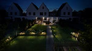 garden outdoor lighting. For A Magical Lighting Atmosphere In Your Garden And Terrace Outdoor