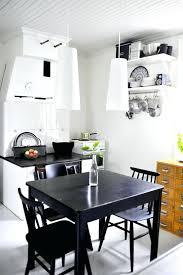 Small Kitchen Table Pinterest