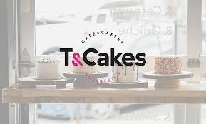 Tcakes Sos Media A Design Agency In Boulder Co