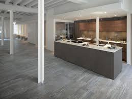 modern kitchen floor tile. Interesting Modern Kitchen Floor Tiles Shower Tile Decorative Wall Blue T
