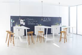 office kitchen table. Astonishing Office Kitchen Tables Charming Idea Furniture Ideas Table