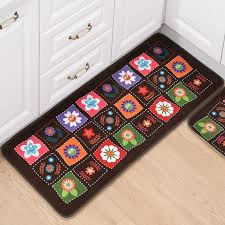washable kitchen rugs customized washable kitchen rugs mats floor throughout non slip kitchen rugs remodel non slip kitchen rugs uk