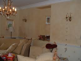 Paint Finish For Living Room Effects Interiors Paint Finishes