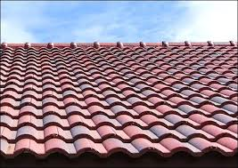 concrete roof tile smog eating concrete roof tiles concrete roof tiles uk concrete roof tile
