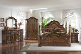 Full Size Of Bedroom:north Shore Furniture Closing North Shore Furniture  Ashley North Shore Ashley ...