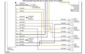 2001 mitsubishi radio wiring diagram wiring diagram \u2022 Mitsubishi Mirage Wiring Harness 1997-Diagram 2001 mitsubishi radio wiring diagram trusted wiring diagrams u2022 rh ohmama co 2001 mitsubishi galant radio wiring diagram 2001 mitsubishi lancer stereo