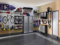 garage wall paintbest paint for garage walls  Home Design Ideas