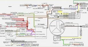 1988 ford thunderbird fuel pump wiring diagram wiring diagram \u2022 ford f250 fuel pump wiring diagram ford thunderbird fuel pump wiring diagrams free wire center u2022 rh 144 202 83 97 fuel pump relay wiring diagram 1985 ford f 250 fuel pump wiring