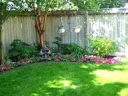 backyard garden ideas backyard garden design backyard