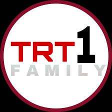 TRT1 Family - Home