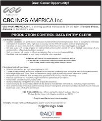 data entry job description for resumes resume data entry clerk 16 free sample data entry operator resumes
