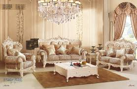 living room chairs from china. seater golden fabric sofa set living room furniture, luxury modern wooden sex furniture from china durable brands chairs h