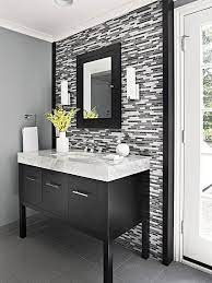 Single Vanity Design Ideas Modern Bathroom Cabinets Trendy Bathroom Diy Bathroom Vanity