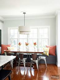 dining room banquette. Modern Dining Room Banquette Cialisalto Com I