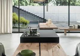 Ilot Central Cuisine Table Ilot Central Ikea Home Cuisine On
