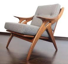 modern furniture designers famous. Amazing Design Danish Furniture Designers Famous 1960 In The 20th Century Book History Uk Modern M