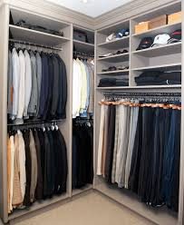 walk in closet ideas for men. View Full Size Walk In Closet Ideas For Men ,