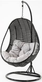 outdoor hanging furniture. Find A Deal On Hanging Chair For Outdoors At AdvancedInteriorDesigns.com Outdoor Furniture U