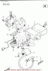 Suzuki gs500 wiring diagram wikishare fender precision bass wiring