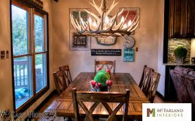 choosing the right antler chandelier