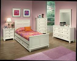 bedroom design for teenagers with bunk beds. Graceful Bedroom Design For Teenagers With Bunk Beds