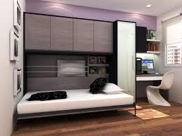 King Size Murphy Bed Plans Moddi King Size Murphy Bed Kit Home