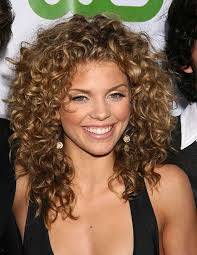 The Best Hairstyles for Naturally Curly Hair  AnnaLynne McCord as well Top 25  best Medium length curly hairstyles ideas on Pinterest together with Medium Hairstyles For Natural Curly Hair   Hairstyle Picture Magz in addition Best 25  Naturally curly haircuts ideas on Pinterest   Layered besides  moreover  together with 26 best Wavy Hair images on Pinterest   Hairstyles  Braids and Make additionally  together with 35 Long Layered Curly Hair   Hairstyles   Haircuts 2016   2017 likewise Haircuts For Long Naturally Curly Hair Women39s Hairstyles Layered in addition . on layered haircuts for naturally curly hair