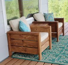 pallet outdoor furniture plans planter bench free plans outdoor furniture plans sectional double chair bench with table plans diy outdoor furniture plans