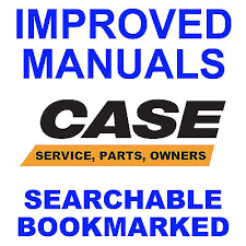 case b ck b tractor tlb service repair shop manual all case 580b 35 loader backhoe service shop operator parts manual 9 manuals