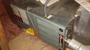 rheem furnace heat exchanger. erwinville, la - furnace service baton rouge on a rheem system. as we perform heat exchanger