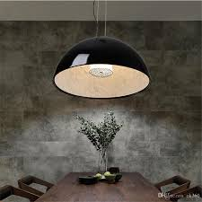 modern designer pendant lamps creative italian style skygarden marcel wanders pendant lamps chandeliers pendant lights suspension light pendant kitchen