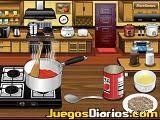 ¡juega ahora a los juegos de cocina más chulos en juegosinfantiles.com! Juegos De Cocina 100 Gratis Juegosdiarios Com