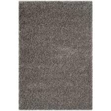 charlotte gray 8 ft x 10 ft area rug