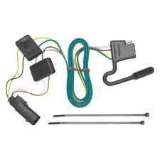 conversion wiring sealed engine image for user manual fifth wheel trailer wiring harness on reese hitch wiring diagram