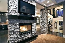 diy stacked stone fireplace stacked stone fireplace stacked stone fireplace pictures and ideas stacked stone fireplace surround ideas diy stacked stone over