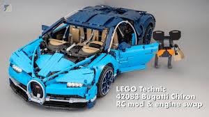 2020 yılında bugatti chiron car toy ve 1 ile oyuncaklar ve hobi ürünleri, otomobiller ve motosikletler için popüler 1 trendleri. Lego Technic Bugatti Chiron Remote Control Online Shopping